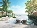 Melia Hồ Tràm at The Hamptons: Không đơn thuần là nghỉ dưỡng, mà còn sinh lợi dài lâu