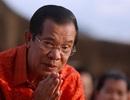 Thủ tướng Campuchia tuyên bố cầm quyền thêm ít nhất 10 năm