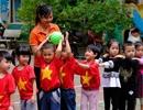 TP Vinh: Tựu trường, trẻ mầm non vẫn phải đóng học phí theo ngày nghỉ