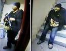 Tiết lộ danh tính kẻ tấn công sòng bạc Philippines khiến 36 người chết