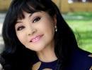 Ca sĩ Hương Lan bỏ dở đám cưới Đình Bảo vì Việt Hương quá lố