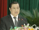 """Chủ tịch Đà Nẵng băn khoăn về tội danh khởi tố với Vũ """"nhôm"""""""