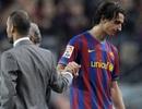 """Ibrahimovic: """"Tôi không bao giờ quên mối thù với Pep Guardiola"""""""