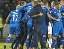 Iceland tham dự World Cup 2018: Không phải giấc mơ!