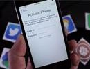 Cảnh báo: Trộm iPhone, giả danh cảnh sát lừa chiếm nốt tài khoản iCloud