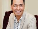 MC Phan Anh nói về việc bị tố ăn chặn tiền từ thiện mua nhà lầu xe hơi