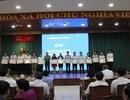 Lotte Mart vinh dự nhận bằng khen từ UBND TP Hồ Chí Minh