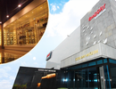 Vietrantour xúc tiến tour du lịch công nghiệp Hàn Quốc