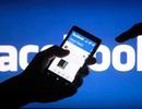 Dùng chiêu thông báo trúng thưởng SH, iPhone lừa đảo người tiêu dùng