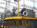 Vụ tàu vỏ thép 67 hư hỏng: Phải chiếu theo luật hình sự mà xử lý
