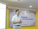 Ô tô điện: Các doanh nghiệp Việt Nam hoàn toàn có thể làm được