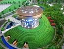Ngân sách hạn hẹp, Thanh Hóa vẫn tính xây công viên gần 2.400 tỷ đồng