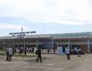 Mở đường bay quốc tế Thanh Hóa - Bangkok