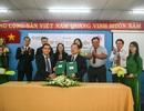 OCB kí kết hợp tác toàn diện với trường Cao Đẳng Lý Tự Trọng TP.HCM
