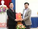 Bắc Giang: Ký quyết định trái luật khi là chủ tịch huyện, Giám đốc Sở Công thương lên tiếng