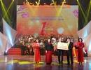 Bảo Việt Nhân thọ tích cực trong hoạt động vì trẻ em