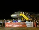 Quảng Bình và Chiang Mai liên kết phát triển sản phẩm du lịch từ đường bay mới