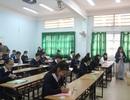 Đại học Đà Lạt: Mức điểm nhận hồ sơ xét tuyển từ 15,5 - 17 điểm
