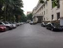 Cán bộ đi lễ chùa giờ làm việc: Bộ trưởng Công Thương sẽ ra quyết định kỷ luật