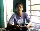 Bí quyết học giỏi môn Sử của cô học trò nơi làng chài nghèo