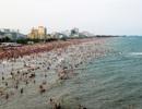 Kỷ niệm 110 năm du lịch Sầm Sơn và công bố nghị quyết thành lập thành phố
