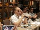 CEO Nguyễn Tử Quảng: Bkav muốn trở thành Apple, Samsung của Việt Nam