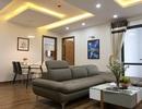 Căn hộ 3 phòng ngủ giá 2 tỷ đồng giữa trung tâm Thanh Xuân