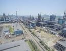 Tập đoàn Hòa Phát lên kế hoạch tăng vốn lên 15.170 tỷ đồng