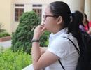 Hà Tĩnh: Hơn 700 thí sinh chuẩn bị bước vào thi khối chuyên