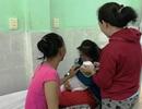 Bé gái 1 tháng tuổi tử vong nghi do bị… cha đè