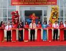 Cần Thơ: Khánh thành Bệnh viện Tâm thần với tổng mức đầu tư hơn 103 tỷ đồng