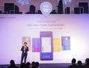 Samsung chính thức đưa thanh toán di động Samsung Pay về Việt Nam