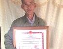 Tia hy vọng cho người lính Côn Đảo hơn 20 năm đi tìm công lý!