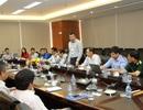 Sơ kết 2 năm phối hợp hoạt động của các tổ chức đoàn thể PV GAS