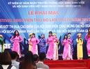Hà Nội tổ chức Festival chào mừng ngày truyền thống học sinh sinh viên