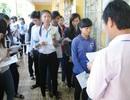 UBND tỉnh Bạc Liêu yêu cầu cảnh giác việc thi hộ
