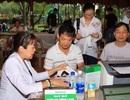 Khi doanh nghiệp đồng hành hỗ trợ công nhân tại Đồng Nai