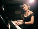 Minh Thu hát những nhạc phẩm chưa từng xuất hiện của Phú Quang
