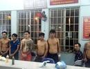 Băng nhóm bảo kê mại dâm nam trước trường ĐH Bách Khoa bị triệt phá