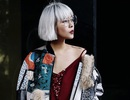 Nhà thiết kế Việt dự Paris Fashion Week 2017