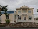 Lộ sai phạm, Hội Bệnh nhân nghèo Tây Nam Bộ xin trả lại đất