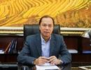 Việt Nam đã nỗ lực củng cố sự đoàn kết, thống nhất của ASEAN