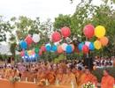 Bạc Liêu sôi nổi mừng Đại lễ Phật đản