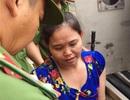 Hầu tòa vì bán 7 phụ nữ Việt sang làm vợ đàn ông Trung Quốc