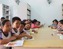 Khánh Hòa khởi động kế hoạch dạy bơi cho 10.000 học sinh mỗi năm