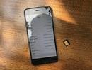 """SIM ghép thần thánh """"tái xuất"""", thị trường iPhone khóa mạng lại nóng lên"""