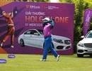 """Lộ diện 25 golf thủ xuất sắc phía Nam vào chung kết """"Giải Vô địch Golf không chuyên Thế giới TPBank WAGC 2017"""""""