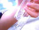 Thanh Hóa: Dịch sốt xuất huyết tiếp tục gia tăng