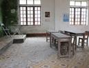 Hà Tĩnh: Trường chuẩn nhưng không có học sinh