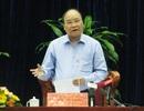 Thủ tướng: Xuất khẩu tôm phải đạt kim ngạch 10 tỷ USD trước năm 2025